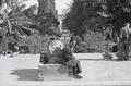 ETH-BIB-Garten in Fès-Nordafrikaflug 1932-LBS MH02-13-0346.tif