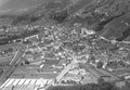 ETH-BIB-Gordola, Monte della Trinita-LBS H1-023185.tif