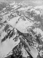 ETH-BIB-Julier, Piz Ot, Piz Lagrev, Val Bevers, Monte Disgrazia v. N. aus 3500 m-Inlandflüge-LBS MH01-000882.tif