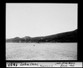 ETH-BIB-Lebu, Panorama II-Dia 247-01293.tif