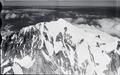 ETH-BIB-Mont Blanc v. O. aus 4900 m-Inlandflüge-LBS MH01-005781.tif