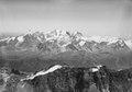 ETH-BIB-Piz Bernina, Piz Sagnes-LBS H1-025770.tif