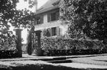 ETH-BIB-Schloss Lenzburg etc, Lincoln und Mary Louise Ellsworth-Ulmer-Inlandflüge-LBS MH05-63-32.tif
