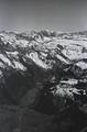 ETH-BIB-Sihltal, Schwyzer und Glarner Alpen-Inlandflüge-LBS MH05-02-14.tif