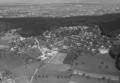 ETH-BIB-Uitikon, Waldegg-LBS H1-023389.tif