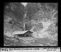 ETH-BIB-Val Nadro, Quarzbruch und Hütte-Dia 247-01944.tif