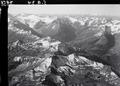 ETH-BIB-Val d'Hérens, Val d'Arolla, Dent d'Hérens-Inlandflüge-LBS MH01-007951.tif