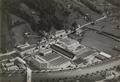ETH-BIB-Wattwil, Heberlein AG, Textilfabrik-Inlandflüge-LBS MH03-1358.tif