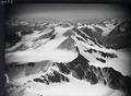 ETH-BIB-Wildspitze-Inlandflüge-LBS MH01-007300.tif