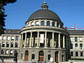 ETH Zurich in October 2007.jpg