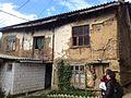 E Vjetra ne Prishtinen e sotme.jpg
