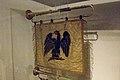 Eagle banner (8422074809).jpg