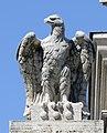 Eagle in Roma.jpg