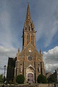 Eancé - église Saint-Martin 02.JPG