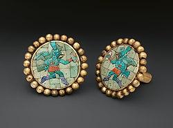 dc763f86a9388 Jewellery - Wikipedia