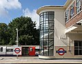 East Finchley Station - geograph.org.uk - 909900.jpg