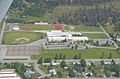 East Valley HS Spokane 2011.jpg