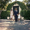 Easter at the Joseph P. Kennedy, Sr., Residence in Palm Beach.jpg