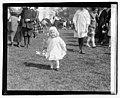 Easter egg rolling, 1921 LOC npcc.03840.jpg