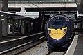 Ebbsfleet International railway station MMB 06 395004.jpg