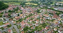 Ebelsbach Luftaufnahme 2017 – Blick von Norden.jpg