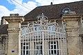 Ecole de Mons-en-Laonnois 7.jpg