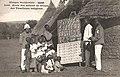 Ecole des enfants de troupe des Tirailleurs indigènes (AOF).jpg