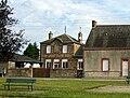 Ecole publique (Joué-sur-Erdre).jpg
