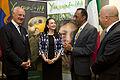 Ecuador e Italia firman acuerdo para aporte de €35 millones a Yasuní-ITT (8024734265).jpg