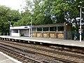 Eden Park Railway Station (19360856783).jpg