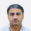 Edgardo Fernando Depetri.png