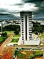 Edifício Dr. Crispim - panoramio (1).jpg