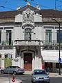 Edifício da Chique de Belém (2) - Jul 2008.jpg