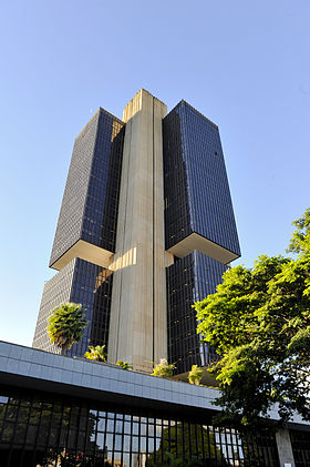 Edifício sede do Banco Central do Brasil (16011635094).jpg