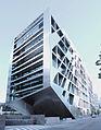 Edificio Cristalia 4A (Madrid) 04.jpg