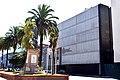 Edificio EIB.jpg