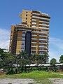 Edificio Vista Las Palmas.jpg