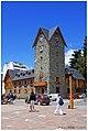 Edificio de la Municipalidad - panoramio.jpg