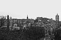 Edinburgh (8596444714).jpg