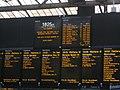 Edinburgh Station Sign.jpg