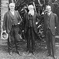 Edison Burroughs Ford.jpg