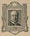 Edmé-Armand-Gaston, duc d'Audiffret-Pasquier.jpg