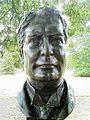Edmund Barton bust.jpg