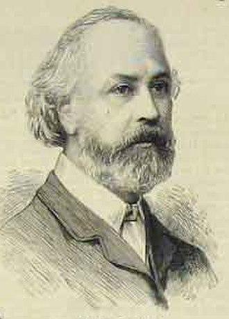 Organ Sonatas, Op. 65 (Mendelssohn) - Edmund Chipp,  who probably gave the first public performance of Mendelssohn's Organ  Sonatas