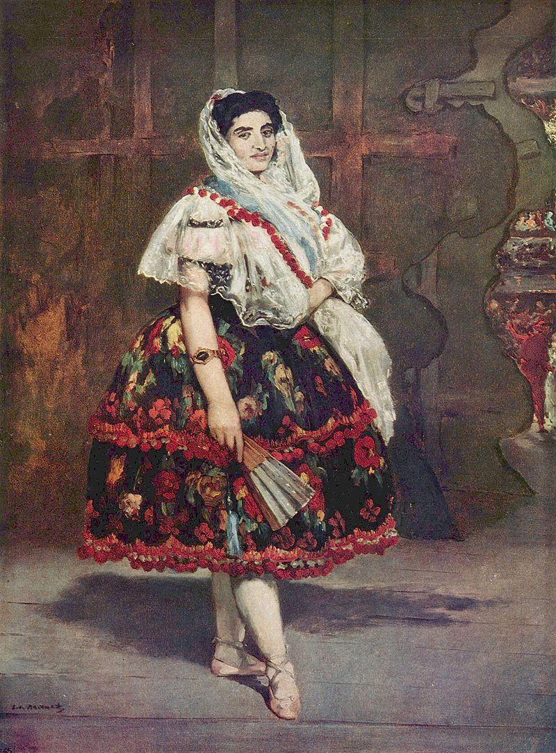 Edouard Manet 044.jpg