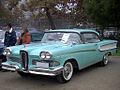 Edsel Pacer 1958 (4922383186).jpg