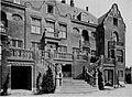 Eduard Cuypers - Landhuis De Hooge Vuursche te Baarn 004.jpg