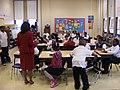 Education Tour in Philadelphia (3969525605).jpg