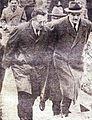 Edvard Kardelj and Ivan Maček.jpg