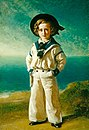 Edward VII (1841 – 1910).jpg